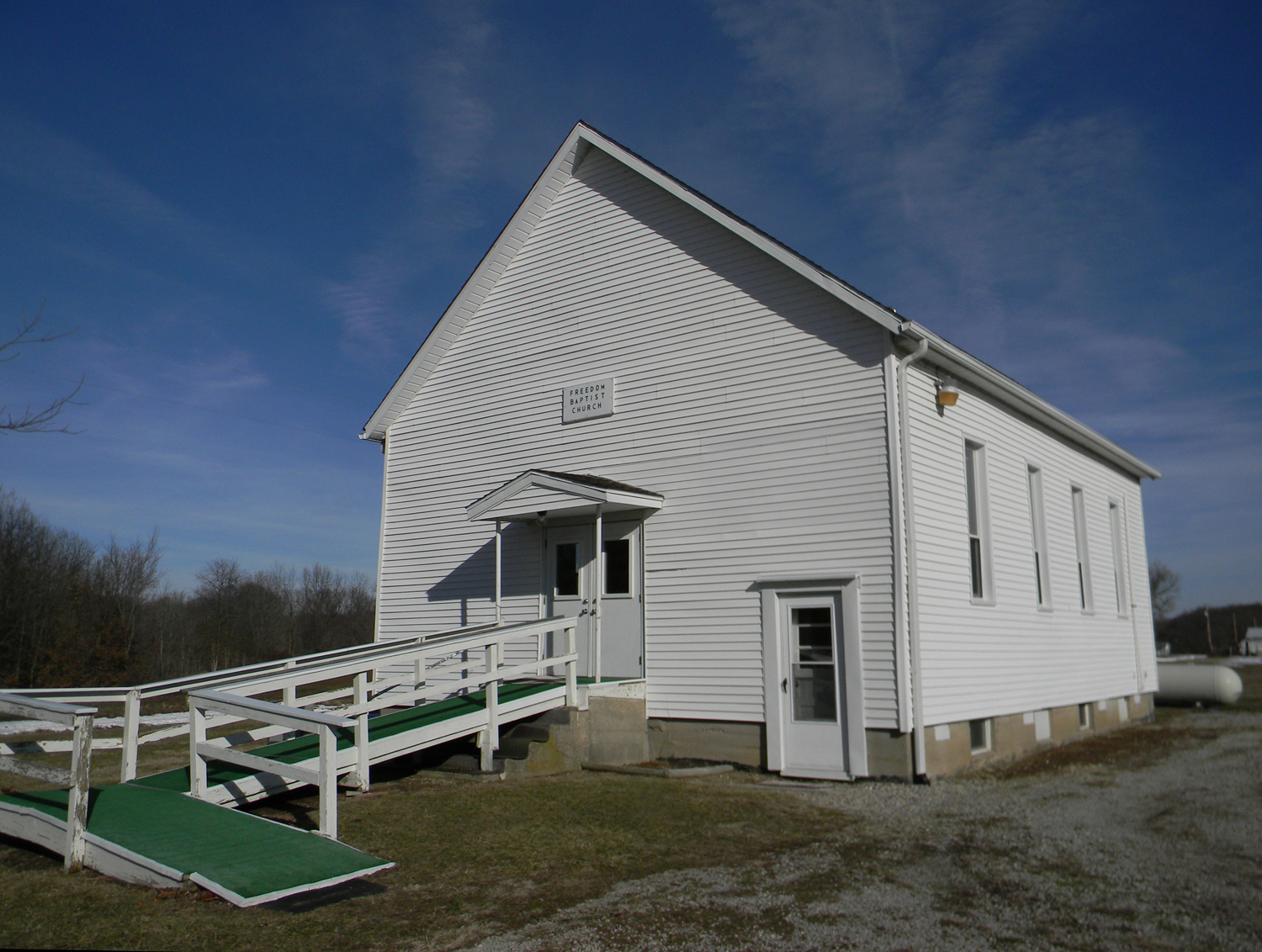 freedombaptistchurch5in