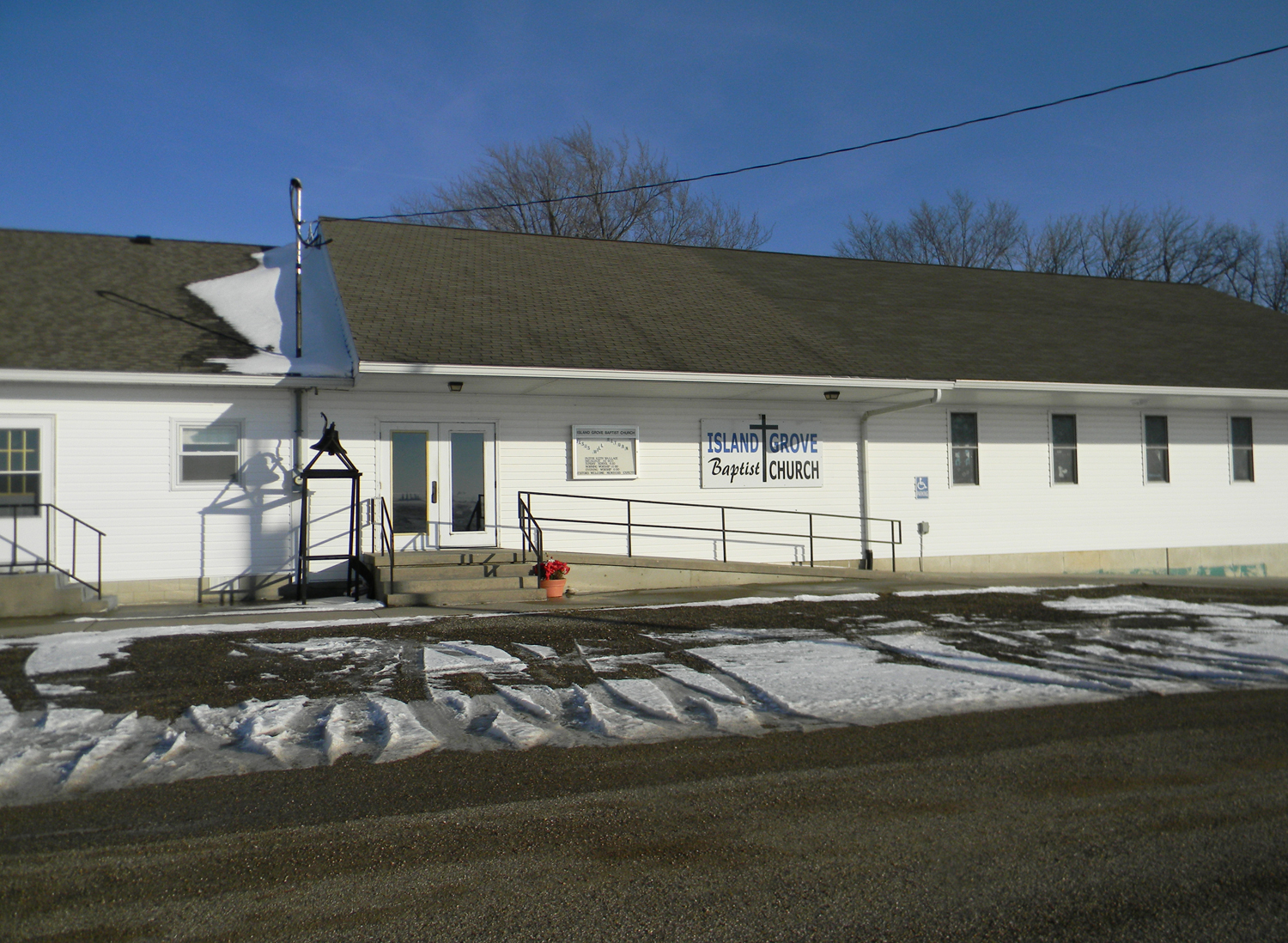 islandgrovebaptistchurch5in