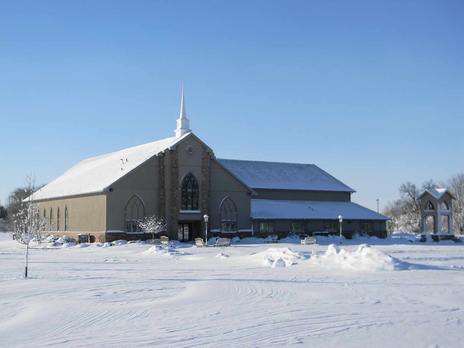 mvillebiblechurch11170x380 5in.02